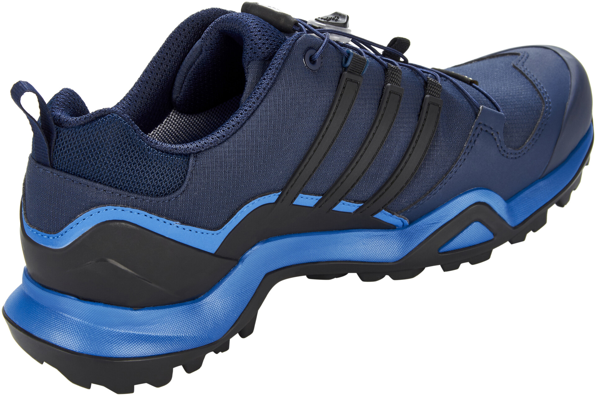 Mammut Swift Klettergurt : Adidas terrex swift solo shoes men black lead campz
